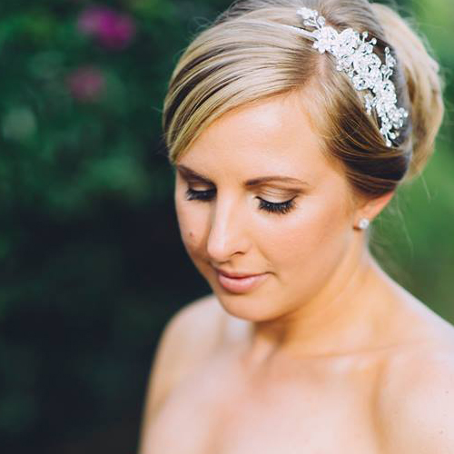weddingfolio-makeup3-sunshinecoast